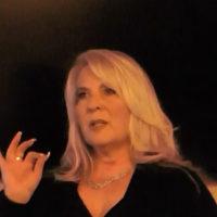 Spiritual Circle with Melinda Kushner