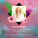 Healing and Spirit Communication